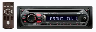 sony xplod wiring kit images wiring diagram besides oem service sony xplod car stereo additionally likewise