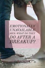 Best 25 Ex Boyfriend Ideas On Pinterest Quotes For Ex Boyfriend