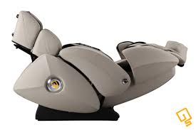 massage chair au. is ult-88 massage chair (french grey) au a