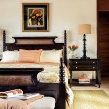 transitional master bedroom. Black And Pink Master Suite Transitional Bedroom E
