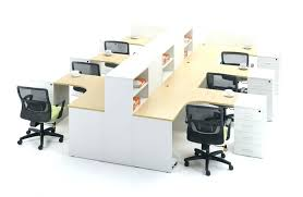 modular furniture systems. Office Modular Furniture Systems E