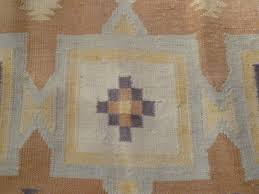 antique indian dhurrie rug in good condition for in london gb