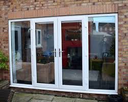 beautiful image of french doors with sidelights at home depot outswing patio doors with sidelights