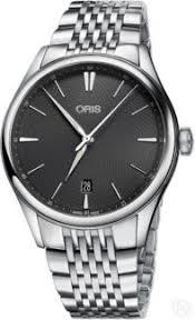 Купить <b>часы</b> наручные бренд <b>Oris</b> в Екатеринбурге - Я Покупаю