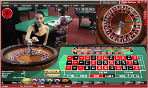 Play best online roulette games 2021 free & real money modes available generous casino bonuses no download required try your luck.apart from the online roulette for fun, you can try a number of real money versions and cut your teeth on some of the best versions of the game. Live Roulette Canada Play Live Roulette Casino Online With Real Money