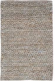 dash and albert jute woven seaglass rug 2 x3