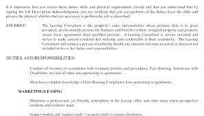 Cover Letter To Agent Purchasing Agent Cover Letter Sample Final ...