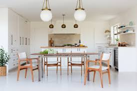 eat in kitchen furniture. Photo By Amy Bartlam. Design Jette Creative. Eat In Kitchen Furniture D