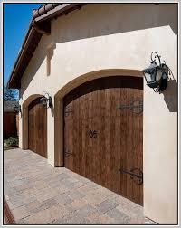 rw garage doorsResidential Roll Up Garage Doors  Home Design Ideas