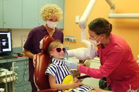 Pediatric Dental Hygienist Dental Histories In Morristown Morristown Pediatric Dental