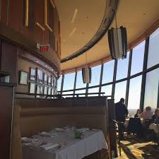 46 Precise Menu At Chart House Tower Of Americas