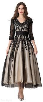25 Cute Vintage Formal Dresses Ideas On Pinterest Vintage Dress