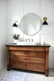 french bathroom vanity inch bathroom vanity bathroom vanity traditional bathroom vanities bathroom sink and vanity corner french bathroom vanity