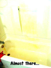 remove rust from bathtub remove rust from plastic yellow bathtub stain removal acrylic or fiberglass bathtub remove rust from bathtub removing