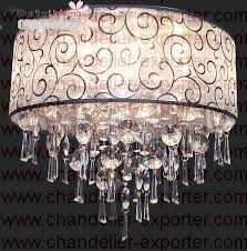 creative of hanging crystal chandelier design751631 crystal hanging chandelier hanging crystal