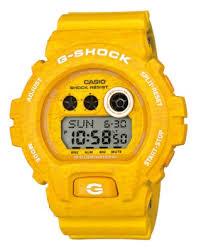 <b>Casio GD</b>-<b>X6900HT</b>-<b>9E</b> (5344), купить в интернет магазине ...