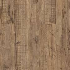 shaw 10 piece 5 9 in x 48 in albany pecan floating luxury vinyl plank