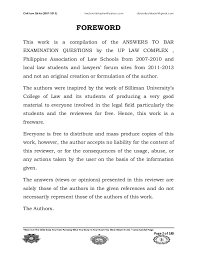 collections of sample law school exam answers easy worksheet ideas awe inspiring sample law essay questions easy worksheet ideas recycleroughlycom