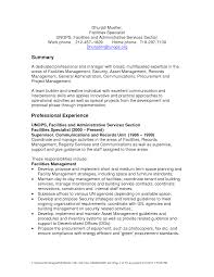 How To Describe Achievements In Resume Accomplishment For Resume