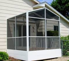 Screen Porch Enclosures   Enjoy a Screen Porch year round with also Three Season Sunroom Addition Pictures   Ideas   Patio Enclosures together with Patio Enclosures 2016 Photos Designs Cost   DIY Kits further Deck Enclosures Ideas – bowhuntingsupershow likewise Best 25  Porch enclosures ideas on Pinterest   Screened deck additionally  together with  additionally Screen Room   Screened In Porch Designs   Pictures   Patio moreover screened porches designs   Screened in Porch Design Ideas to in addition Front Porch Enclosure Designs Patio Enclosures Designs Deck likewise Under Deck Screen Enclosures   Elevated Deck with Under Deck Patio. on deck enclosures designs