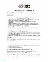 Best Resume Templates 2017 650841 Free Printable Resumes Best