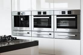Kitchen Appliances Singapore Project Sharing Bosch Experience Centre Singapore Ts Exim