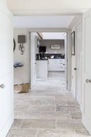Small Picture Paris Grey tumbled limestone kitchen floor tiles httpwww