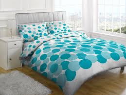 duvet covers 33 interesting teal duvet covers coloured bedding and curtains designs grey comforter king beach
