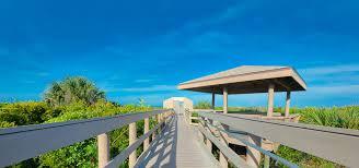 st augustine beach resort condo