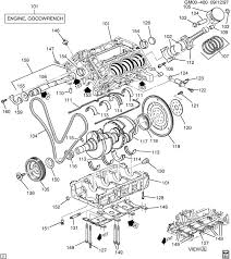 similiar oldsmobile intrigue engine diagram keywords 2001 oldsmobile intrigue engine diagram 2001 engine image for