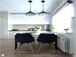 best area rug pad for hardwood floors best area rugs for hardwood floors kitchen rug luxury