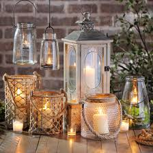 amusing decorating ideas with lanterns 69 about remodel home decor
