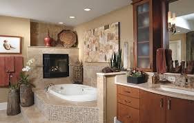 Spa Bathroom Paint Colors Mesmerizing Best 25 Spa Paint Colors Spa Bathroom Colors