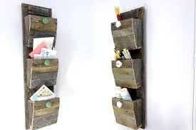 office wall organizer system. Home Office Wall Organizers Organizer System