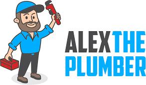 Alex the Plumber