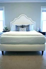 Fancy Bed Frames For Cheap Cute Fancy Bed Frames Living Room Model ...