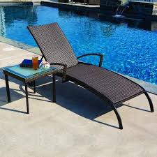 outdoor pool lounge chairs. lounge chairs on pinterest pool · view outdoor y