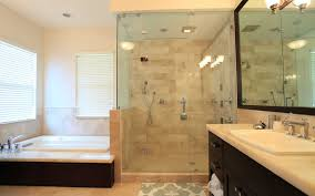 complete bathroom remodel. Contemporary Remodel How Much We Need To Bathroom Remodel Cost Tekdignet And Complete Bathroom Remodel O
