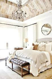 country french bedroom best french country bedrooms ideas on french country bedding country bedrooms country french country french bedroom