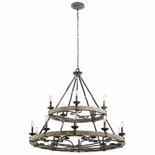 wrought iron ceiling fan fresh candle chandeliers no shades candle chandelier lighting