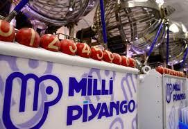 19 Mayıs MPİ bilet sorgulama! Milli Piyango bilet sorgulama sayfası -  Finans haberlerinin doğru adresi - Mynet Finans Haber