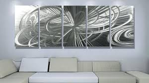 contemporary art wall decor hydroloop regarding metal wall art decor 3d mural on metal wall art decor 3d mural with wall art metal wall art decor 3d mural 7 of 20 photos
