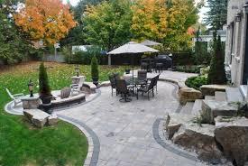 More Beautiful Backyards From HGTV Fans  HGTVPhotos Of Backyard Patios