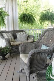 Full Size of Home Design:luxury Used Rattan Garden Furniture 2017 Sigma  Font B Weatherproof ...