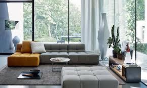 Modern Living Room Sofa Sets Modern Living Room Furniture Design