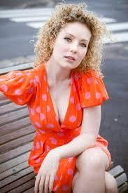 IMDb Photos for Gracie Gilbert (I) | Celebs, Hottest female celebrities,  Celebrities female