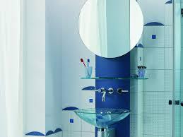 Sink Accessories Singlebowl Kitchen Composite With