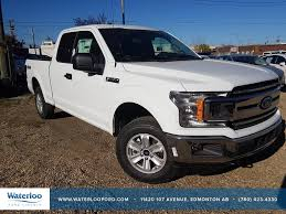 2018 ford 4 door. simple door new 2018 ford f150 xlt supercab 145 on ford 4 door t