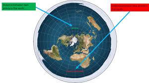 Flat Earth Flight Patterns Classy Flat Earth Flight Times And Transversal Resonance Flat Earth Thought