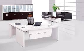 boss tableoffice deskexecutive deskmanager. white and brown executive director boss ceo table design from guangzhou office supplies tableoffice deskexecutive deskmanager v